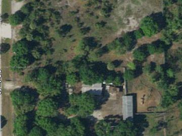 535 S Palm St, Clewiston, FL, 33440,