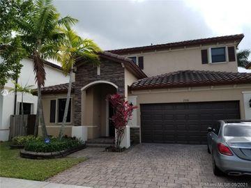 2730 NE 1st St, Homestead, FL, 33033,