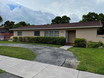 9865 SW 26th Ter, Miami, FL, 33165,