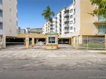 2415 NW 16th Street Rd #208-1, Miami, FL, 33125,