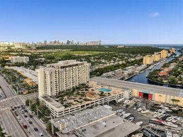 Undisclosed Address, North Miami, FL, 33181,