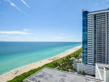 6365 Collins Ave #1907, Miami Beach, FL, 33141,