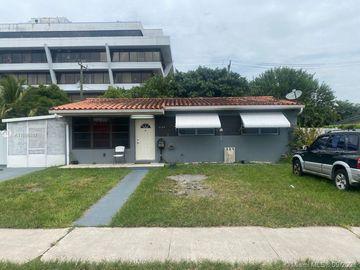 889 W 48th St, Hialeah, FL, 33012,