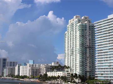 650 West Ave #810, Miami Beach, FL, 33139,