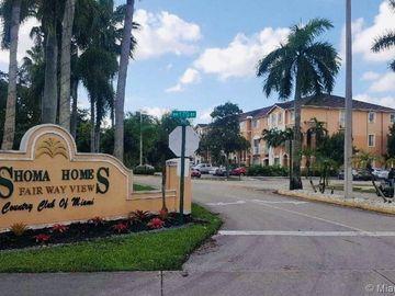 17640 NW 73rd Ave #202-19, Hialeah, FL, 33015,