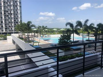 5350 NW 84th Ave #510, Doral, FL, 33166,