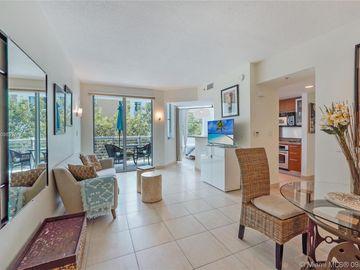 110 Washington Ave #2418, Miami Beach, FL, 33139,