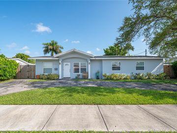 11081 SW 58th Ter, Miami, FL, 33173,