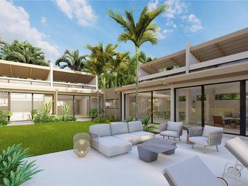 3651 Saint Gaudens Rd, Miami, FL, 33133,
