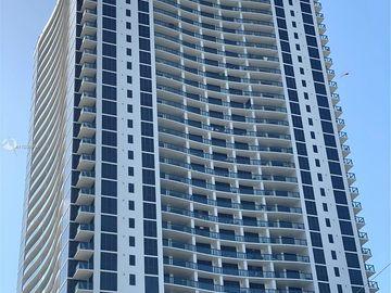 1600 NE 1st Ave #2317, Miami, FL, 33132,