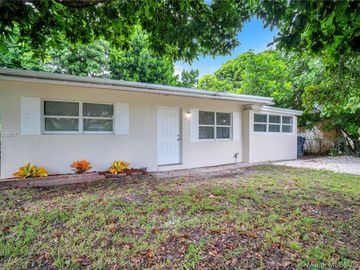408 S 62nd Ave, Hollywood, FL, 33023,