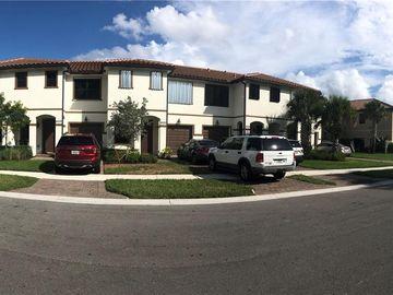 6030 Bangalow Dr, Lake Worth, FL, 33463,