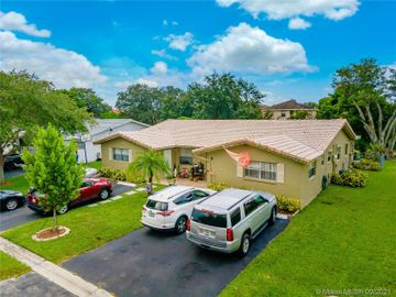 11220 NW 35th St #A-B, Coral Springs, FL, 33065,
