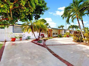 9370 SW 25th St, Miami, FL, 33165,