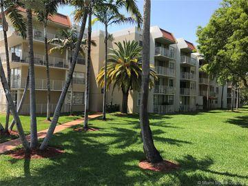 13100 SW 92 Ave #A-215, Miami, FL, 33176,