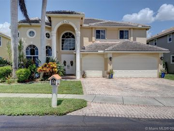 12333 NW 26th St, Coral Springs, FL, 33065,