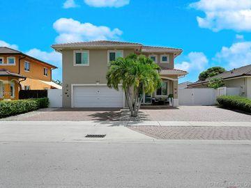 7862 NW 198th St, Hialeah, FL, 33015,