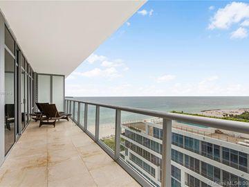 3737 Collins Ave #S-1403, Miami Beach, FL, 33140,