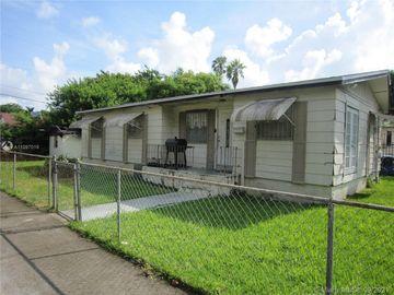 395 NW 81st St, Miami, FL, 33150,