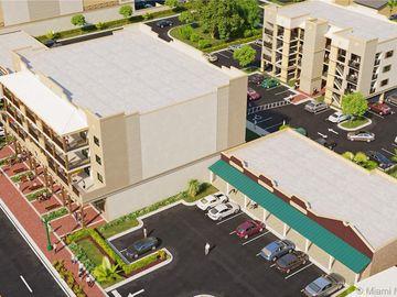 4260 Davie Road #203A, Davie, FL, 33314,