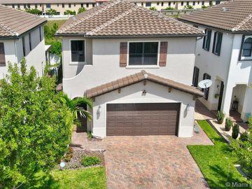 3307 W 99th Pl, Hialeah, FL, 33018,
