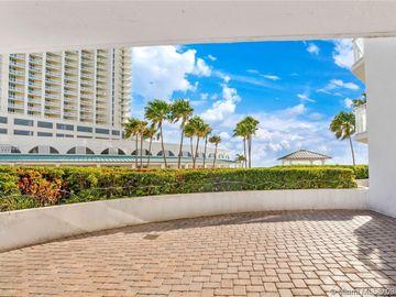 16485 Collins Ave #435, Sunny Isles Beach, FL, 33160,