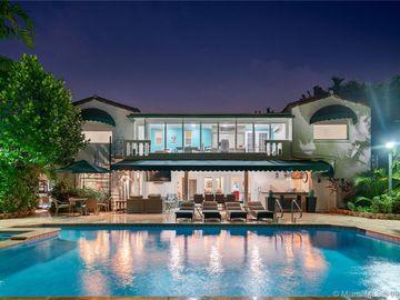 4430 Prairie Ave, Miami Beach, FL, 33140,