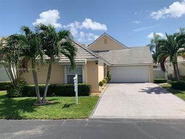 4831 NW 99th Ct, Doral, FL, 33178,