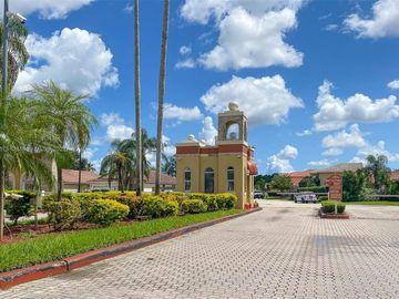 5409 NW 184th St, Miami Gardens, FL, 33055,