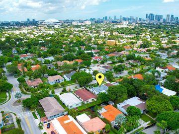 1864 SW 14th Ter, Miami, FL, 33145,