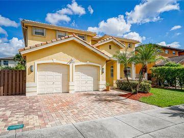 16521 SW 60th Ter, Miami, FL, 33193,
