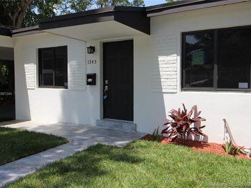 1345 NE 140th St, North Miami, FL, 33161,