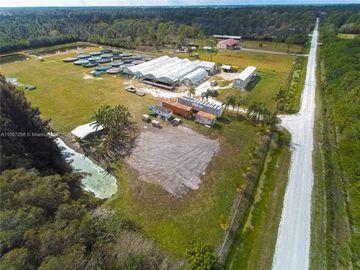 13706 Murcott Ave., Clewiston, FL, 33440,