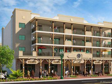 4260 Davie Road #307A, Davie, FL, 33314,