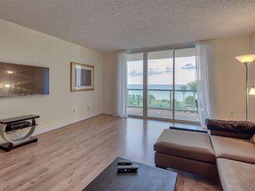 8855 Collins Ave #4C, Surfside, FL, 33154,