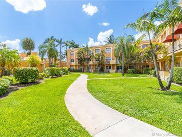 18111 NW 68th Ave #F207, Hialeah, FL, 33015,