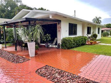 1340 SW 40th Ave, Miami, FL, 33134,