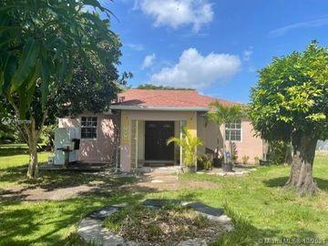 18050 SW 110th Ave, Miami, FL, 33157,