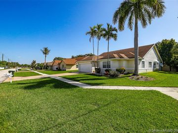 5140 NW 5th Ave, Boca Raton, FL, 33487,