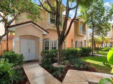 15304 SW 111th St #0, Miami, FL, 33196,