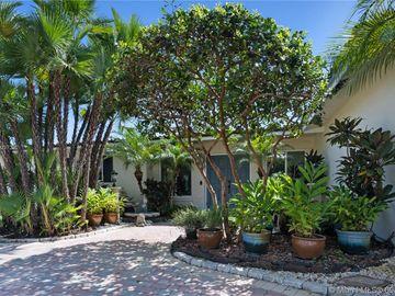 5790 NE 20th Ter, Fort Lauderdale, FL, 33308,