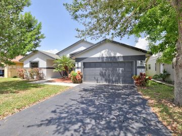 12319 NW 26th Court #12319, Coral Springs, FL, 33065,