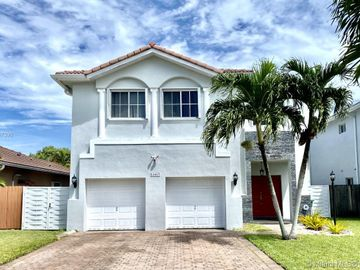 13465 SW 290th St, Homestead, FL, 33033,