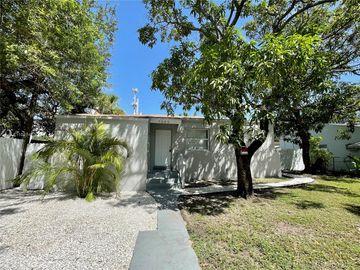 7025 NW 5th Ave, Miami, FL, 33150,