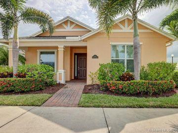 10321 SW West Park Avenue #10321, Port St Lucie, FL, 34987,