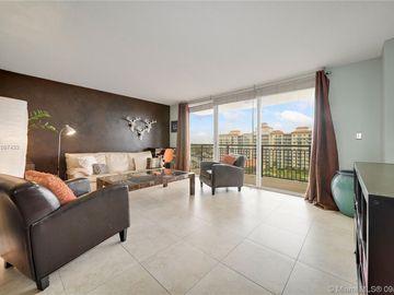 3031 N Ocean Blvd #1601, Fort Lauderdale, FL, 33308,