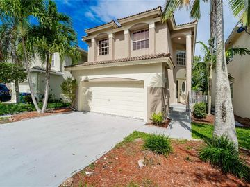 10261 NW 7th St, Coral Springs, FL, 33071,