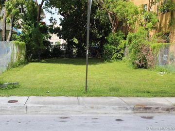 1444 NW 1st Ave, Miami, FL, 33136,
