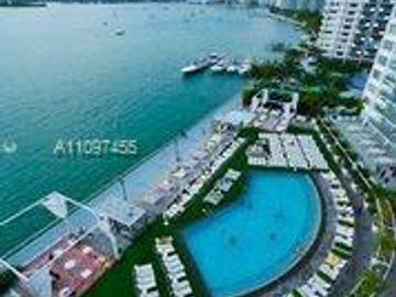 1100 West Ave #1003, Miami Beach, FL, 33139,