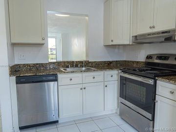 7840 NW 50th St #205, Lauderhill, FL, 33351,